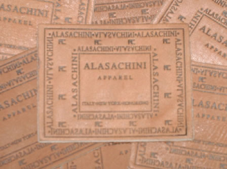 Alasachini Jeans + Big & Tall Clothing
