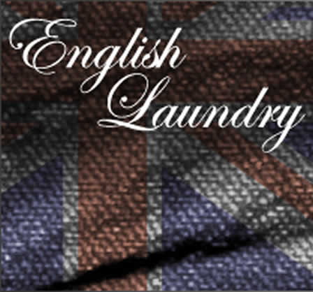 English Laundry Shirts & Clothing