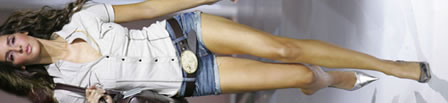 Fake Jeans, Online Counterfeiters Beware! Fake Jeans, NO!