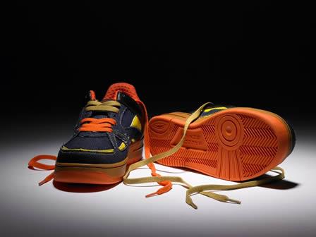 Greedy Genius Sneakers