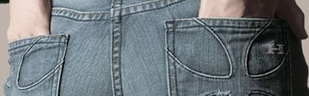 Habitual Jeans + Habitual Denim = Limited Edition Jeans