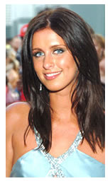 Nicky Hilton Beverly Hills Chick by Nicky Hilton