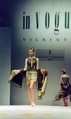 Giorgio Armani, David Icke & Fashion Illuminati