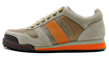 Jhung Yuro Trainers On Sale