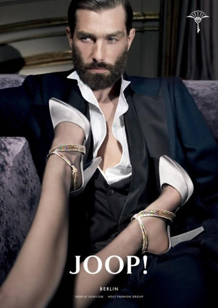 Joop! Clothing