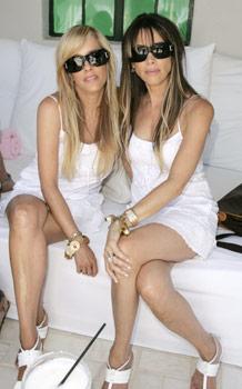 Juicy Couture Juicy Jeans Juicy Menswear