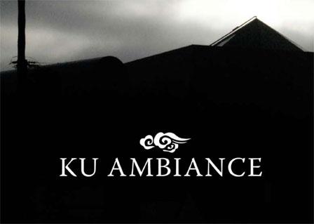 KU AMBIANCE