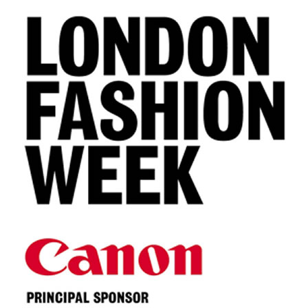 London Fashion Week schedule