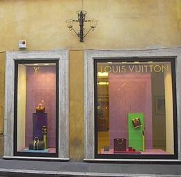 Louis Vuitton Shoes Louis Vuitton Bag Louis Vuitton Fakes