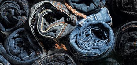Matix Apparel + Matix Jeans = Action wear