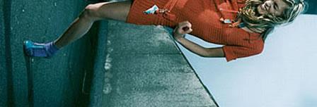 Ella Moss Clothing + Ella Moss Fashion = Hip-Couture!