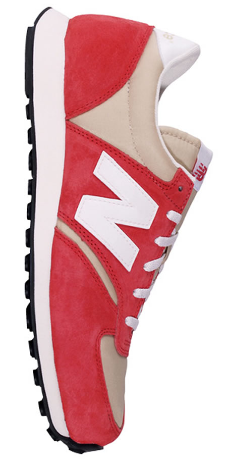New Balance Trainers - 455 Revival!