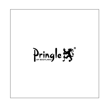 Pringle of Scotland - 195 Collaborations