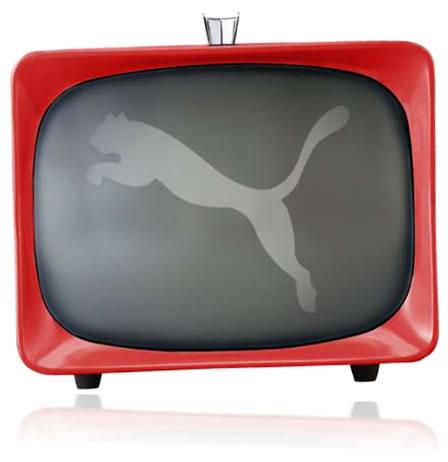 Puma Trainers & Puma + Schedoni collaboration