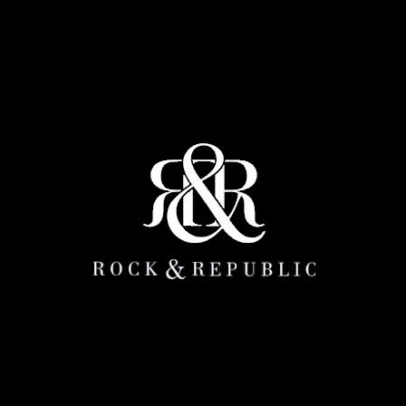 Rock & Republic files for Chapter 11