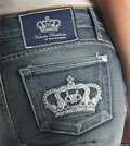 Rock & Republic Jeans R&R Jeans