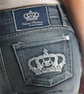 Rock & Republic Jeans R&R Jeans