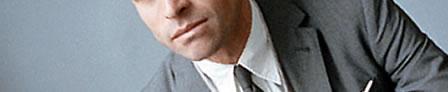 Thom Browne Clothing + Thom Browne Jacket = Underlining!