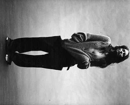 Yohji Yamamoto Jeans + Y-3 Clothing