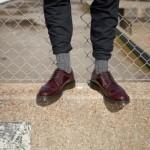 Dr.-Martens-shoes