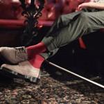 Dr.-Martens-suede-mens-shoes