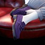 Dr.-Martens-tassle-shoes