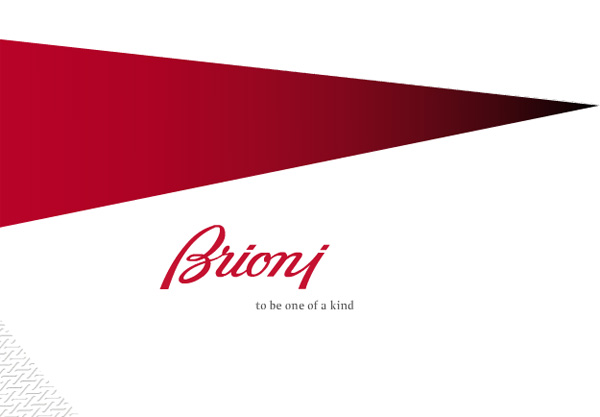 Brioni Clothes