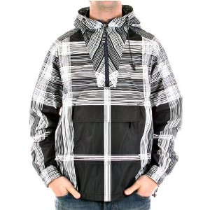 Burberry Jacket - Light weight Summer Jacket