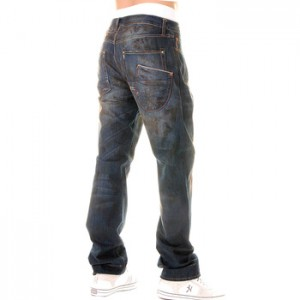 ijin-jeans-sale