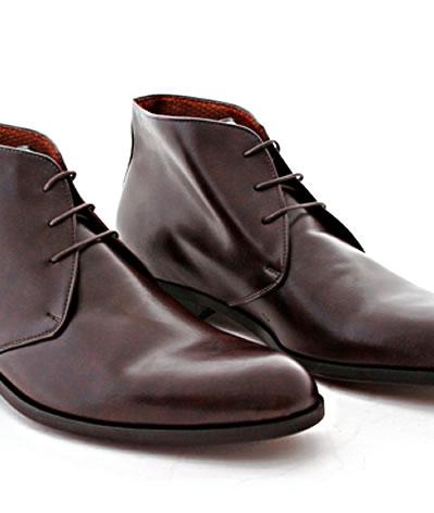 noharm-vegan-boots