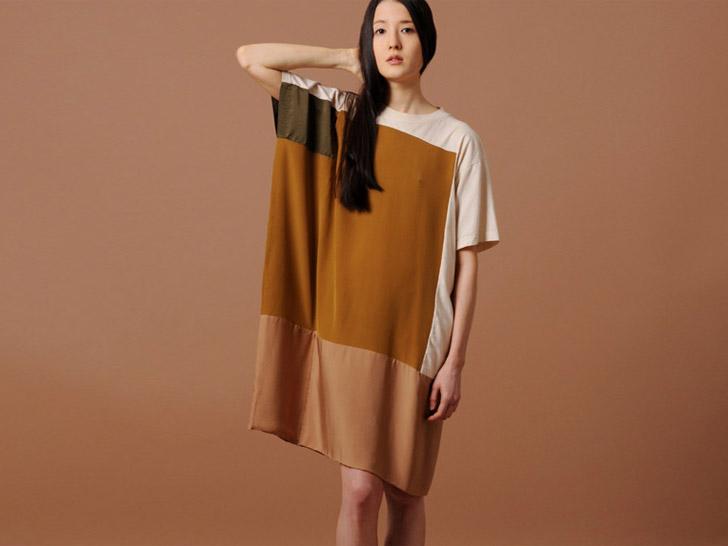 schmidttakahashi dress