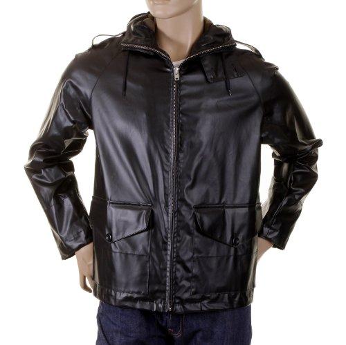 stone-island-black-jacket