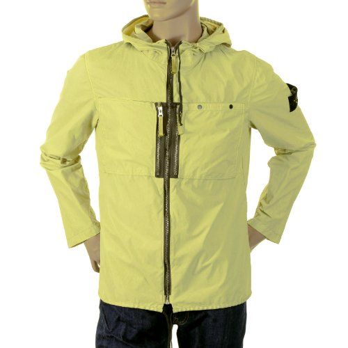 stone-island-light-weight-jacket