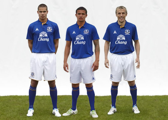 tim-cahill-everton-player