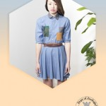 zoologie-dress