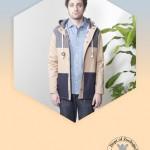 zoologie-jacket