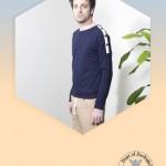 zoologie-shirt