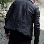 Odyn-Vovk-jacket