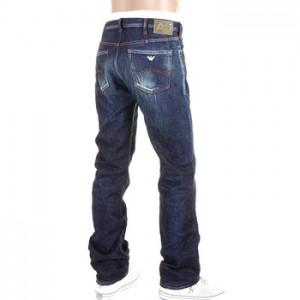 armani-dark-jeans
