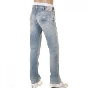 armani-faded-jeans