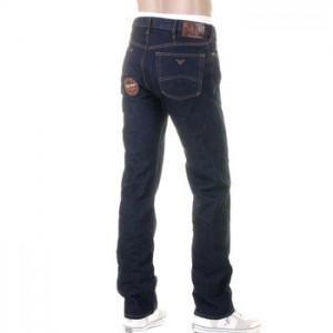 armani-skinny-jeans