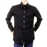 black-armani-shirts
