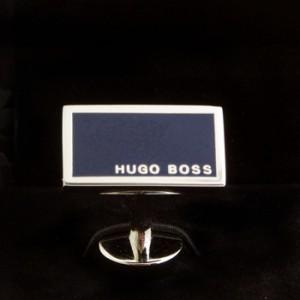 boss-genuine-cufflinks