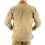 brown-denim-jacket