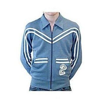 evisu-jackets