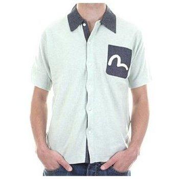 evisu-shirts