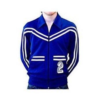 evisu-track-jacket