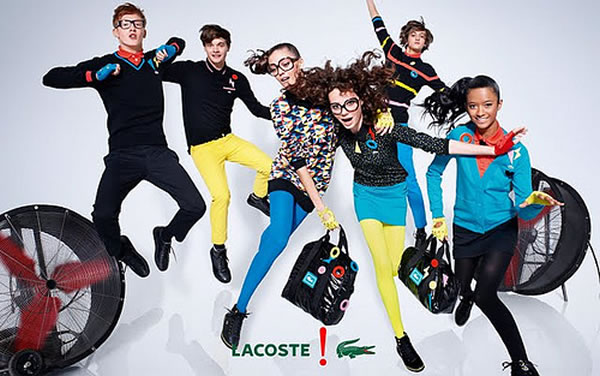 lacoste-clothing