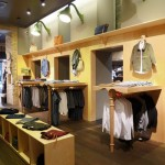 levis-made-crafted-rome-retail-shop