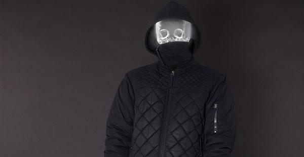 maharishi-jacket
